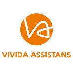 Vivida Assistans AB logotyp