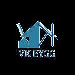 VK Bygg AB logotyp