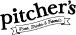 Vocatus Group AB logotyp