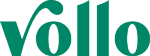Vollo AB logotyp