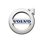 Volvo Truck Center Sweden AB logotyp