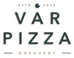 VP Barkarby AB logotyp