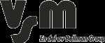 Vsm Entreprenad AB logotyp