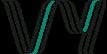 Vy Buss AB logotyp