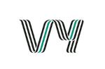 Vy Tåg AB logotyp