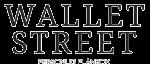 Wallet Street AB logotyp