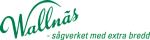 Wallnäs Timber AB logotyp