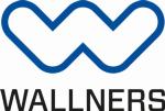 Wallners Persienn och Markis AB logotyp