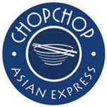 Wang Foods AB logotyp