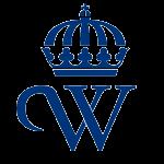 Wången AB logotyp