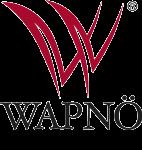 Wapnö AB logotyp