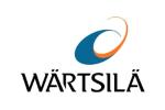 Wärtsilä Voyage Sweden AB logotyp