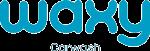 Waxy Sverige AB logotyp