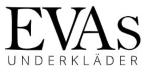 Webtail AB logotyp