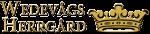 Wedevågs Herrgård AB logotyp