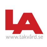 Welander's Tak AB logotyp