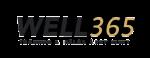 Well365 AB logotyp