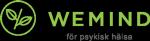 Wemind AB logotyp