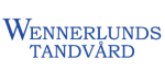 Wennerlunds Tandvård AB logotyp