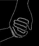 Werikha AB logotyp