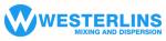 Westerlins Maskinfabrik AB logotyp