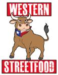 Western Streetfood AB logotyp