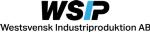 Westsvensk Industriproduktion AB logotyp