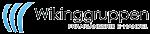 Wgr Data AB logotyp