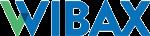 Wibax AB logotyp