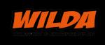 Wilda Transport och Entreprenad AB logotyp