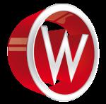 Willo AB logotyp