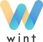 Wint AB logotyp