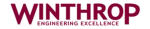 Winthrop Engineering and Contracting AB logotyp