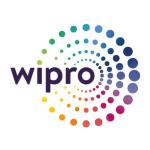 Wipro Infrastructure Engineering AB logotyp
