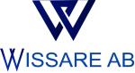 Wissare AB logotyp