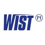 Wist Last & Buss AB logotyp