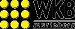 Wola Restaurang AB logotyp