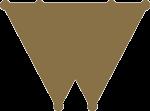 Wolfbuilder AB logotyp