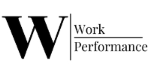 Work Performance Sweden AB logotyp