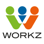 Workz Sweden AB logotyp