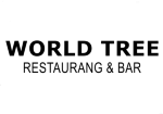 World Tree Ekonomisk Fören logotyp