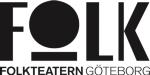 Wosk Sweden AB logotyp