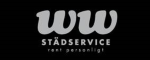Ww Städservice AB logotyp