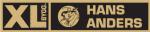 Xl-Bygg i Höör AB logotyp
