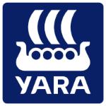 Yara AB logotyp