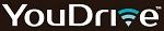YouDrive AB logotyp
