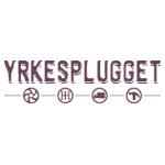 Yrkesplugget i Sverige AB logotyp