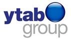 Ytbehandlingsteknik i Näsum AB logotyp