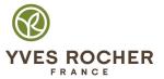Yves Rocher Suede AB logotyp