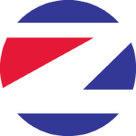 Z Motor & Trafik AB logotyp